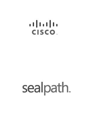 cisco_sealpath