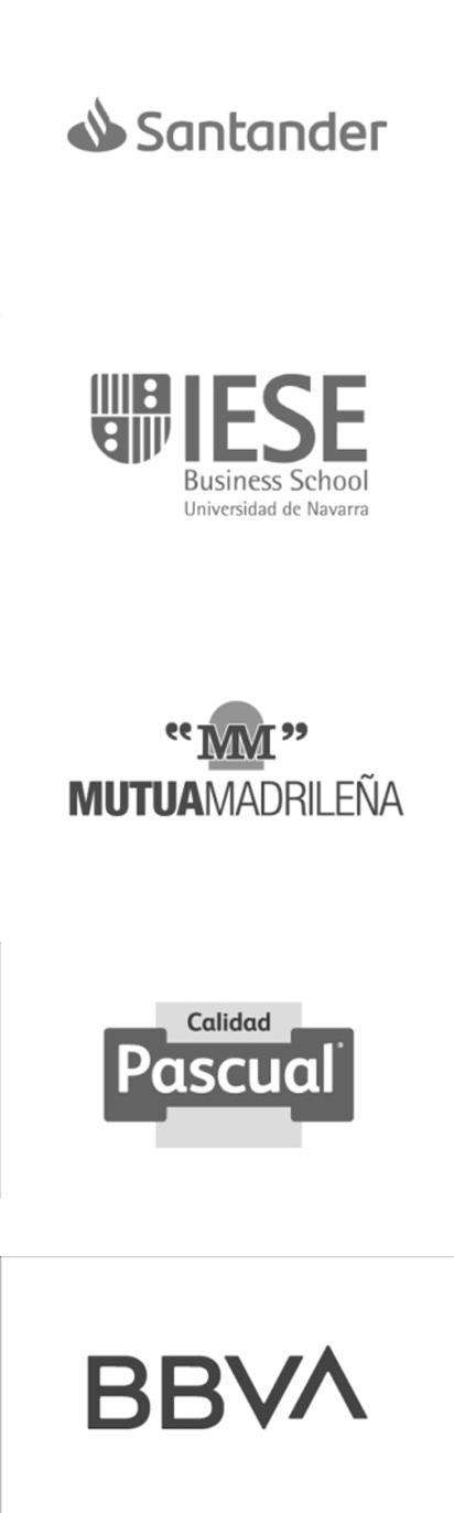clientes_2_mobile