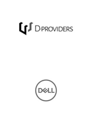 providers_Dell